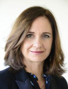 Delphine Launay conseillère en gestion de patrimoine chez Strategy's Finance - Qui sommes-nous ?