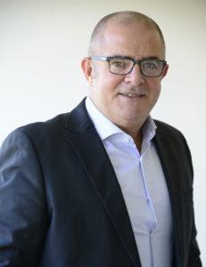 Eric Jariel conseiller en gestion de patrimoine chez Strategy's Finance - Qui sommes-nous ?