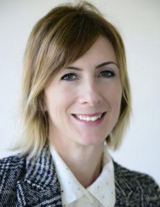 Mélodie Lalande assistante commerciale chez Strategy's Finance - Qui sommes-nous ?