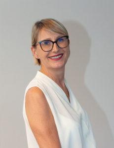 Sophie Barbotin ingénieure patrimoniale chez Strategy's Finance - Qui sommes-nous ?